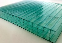 lamina-policarbonato-green