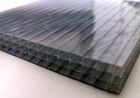 lamina-policarbonato-reflective-grey