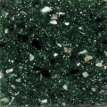laminado-jasper-stone