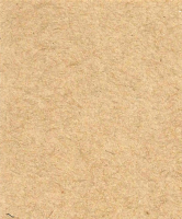 loop-antique-vellum-jute