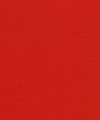 solutions-linen-spirit-red