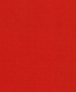 solutions-linen-spirit-red