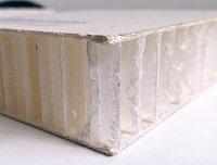 structural-honeycomb-quiet