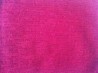 textil-bitte-rojo