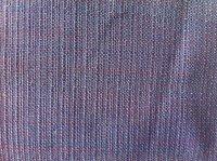 textil-bualam-plumbago