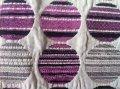 textil-copenhague-morado