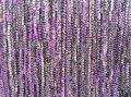 textil-makalu-lila