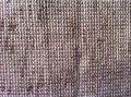 textil-marsella-tabaco