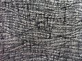 textil-xarxa-gris