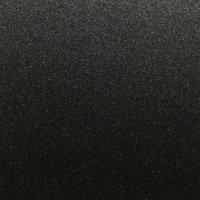 vinil-adhesivo-para-autos-43
