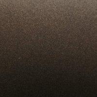 vinil-adhesivo-para-autos-46