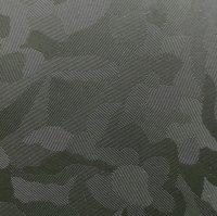 vinil-adhesivo-para-autos-92