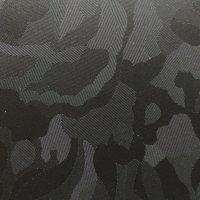 vinil-adhesivo-para-autos-93