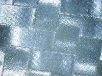 vinil-adhesivo-para-autos-95