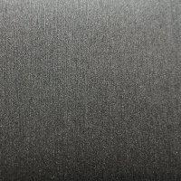 vinil-adhesivo-para-autos-100