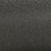vinil-adhesivo-para-autos-101