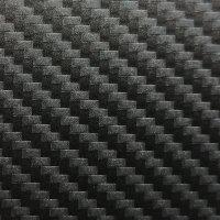 vinil-adhesivo-para-autos-96