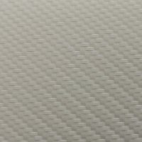 vinil-adhesivo-para-autos-97