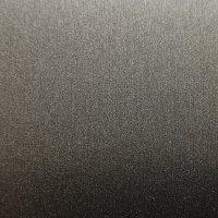 vinil-adhesivo-para-autos-99