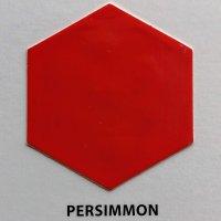 vinil-adherible-permamente-2