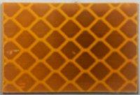 vinil-reflejante-amarillo
