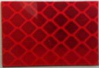 vinil-reflejante-rojo