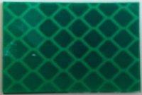 vinil-reflejante-verde