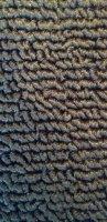 alfombra-25