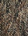 alfombra-49