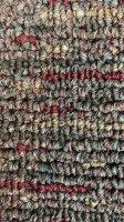 alfombra-56
