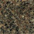 laminado-pecan-mosaic