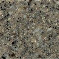 laminado-river-rock-mosaic