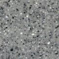 laminado-silverado