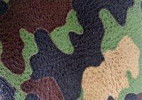 textil-aries-2