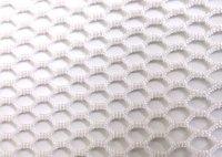 textil-naturale