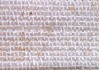 textil-sand