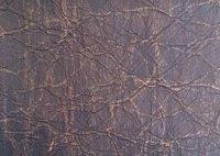 textil-saratoga-55-nut