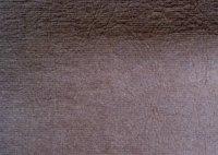 textil-vintex-55-shahara