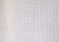 textil-white2